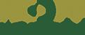 Hooft Hoveniers Logo